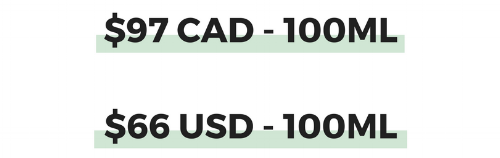 $15 CAD - 150ML$12.99 USD - 150ML (3).png
