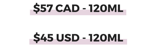 $15 CAD - 150ML$12.99 USD - 150ML (4).png