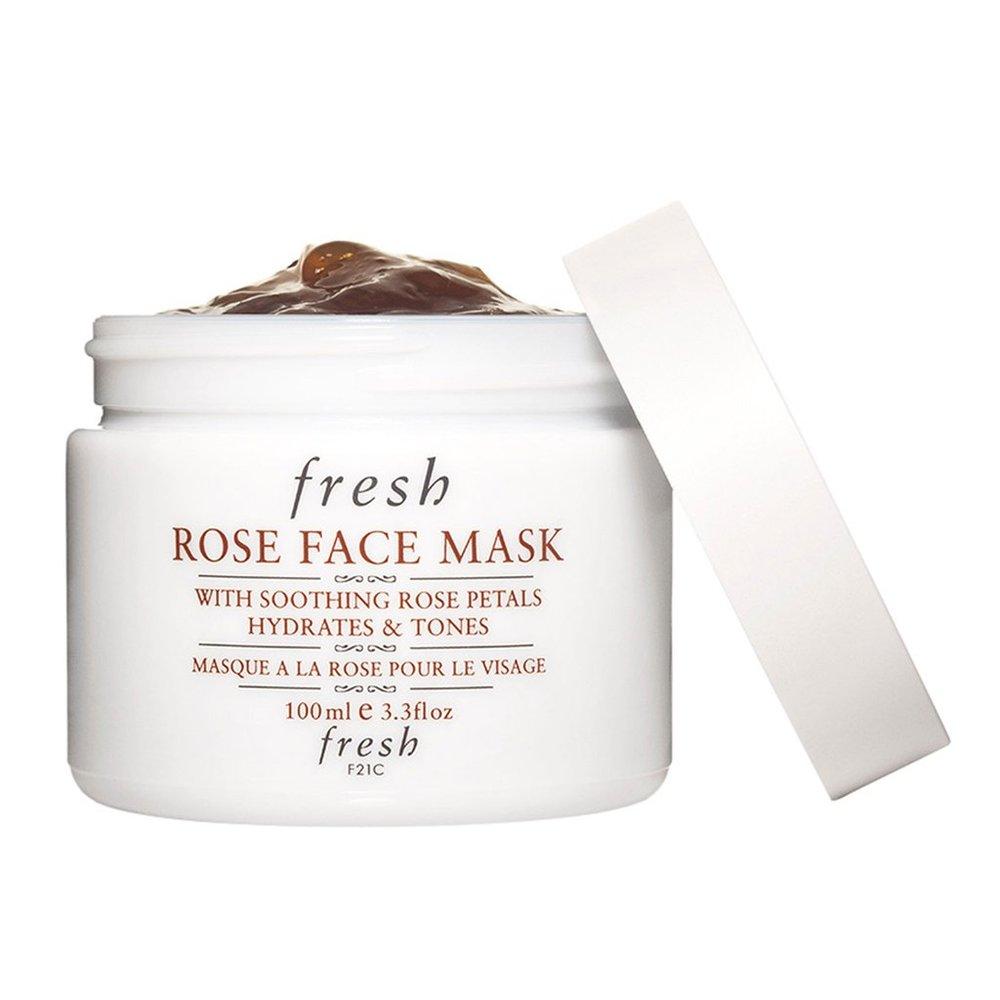 rose-face-mask-fresh-809280009037-open-lid_1024x1024.jpg