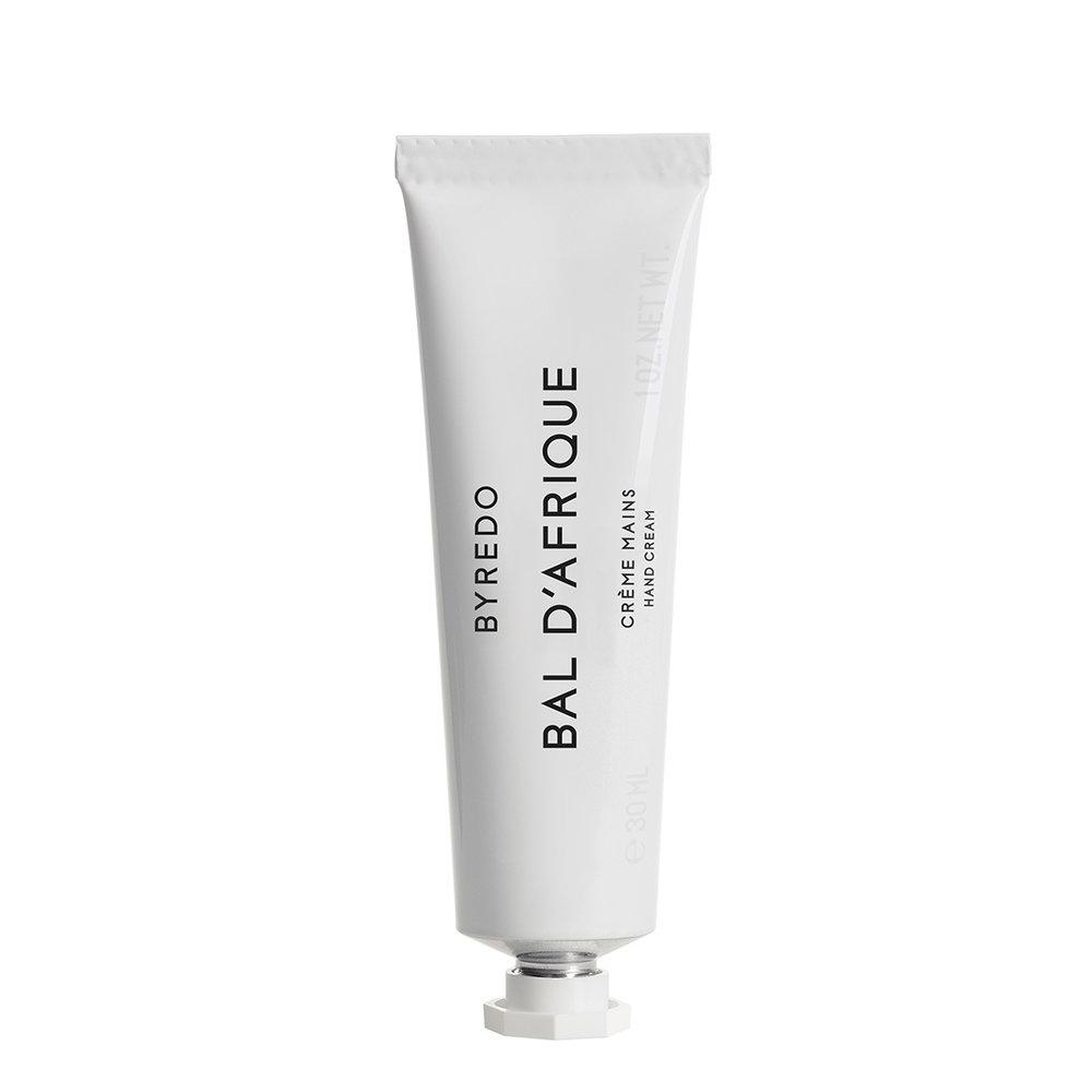 bal-d-afrique-hand-cream-byredo_byredo-parfumes_skin-care_storm_2.jpg