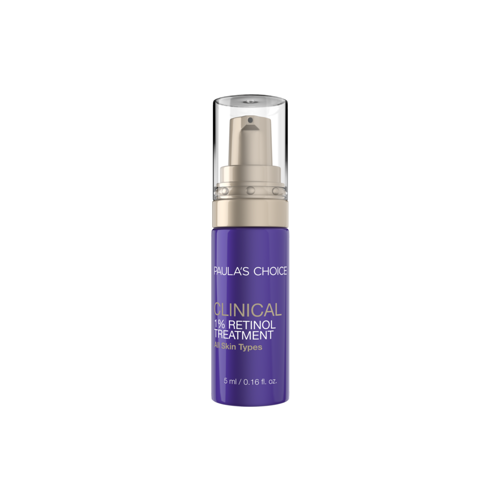 clinical-1-percent-retinol-treatment-8017-M.png