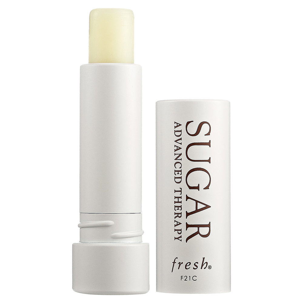 FRESH-Sugar-Lip-Serum-Advanced-Therpy-1.jpg