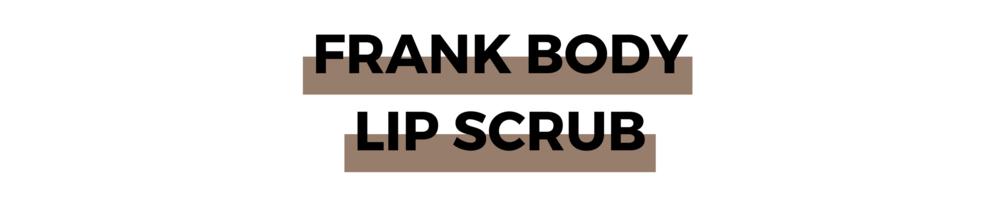 Frank Body Lip Scrub (1).png
