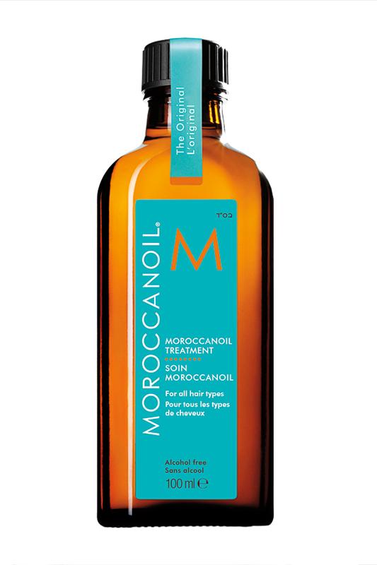 Moroccanoil_Treatment_100ml_1485265691.png