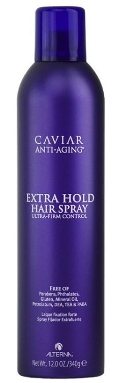 alterna-caviar-extra-hold-hair-spray-12oz.jpeg