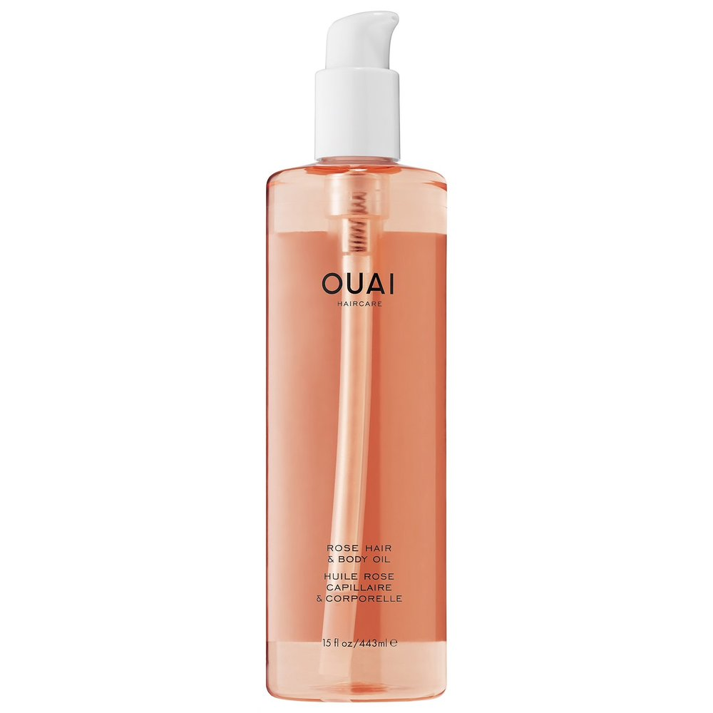 ouai-ciht-rose-oil.jpg