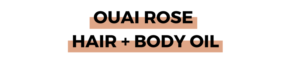 Ouai Rose Hair and Body Oil.png
