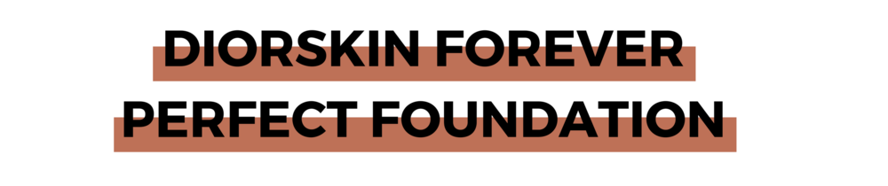 DIORSKIN FOREVER PERFECT FOUNDATION.png