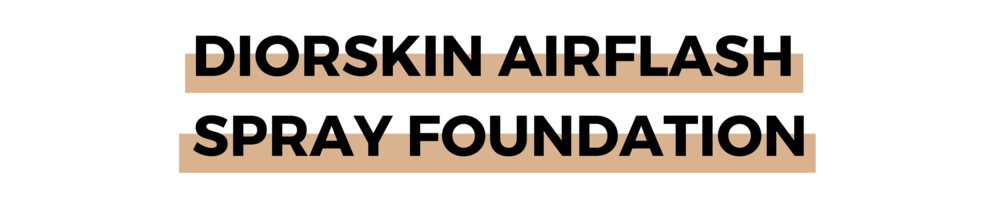 DIORSKIN AIRFLASH SPRAY FOUNDATION.png