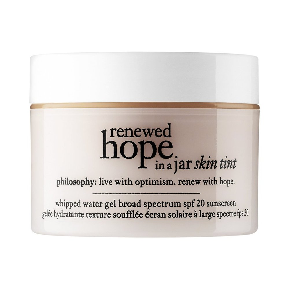 Philosophy-Renewed-Hope-Jar-Skin-Tint.jpg