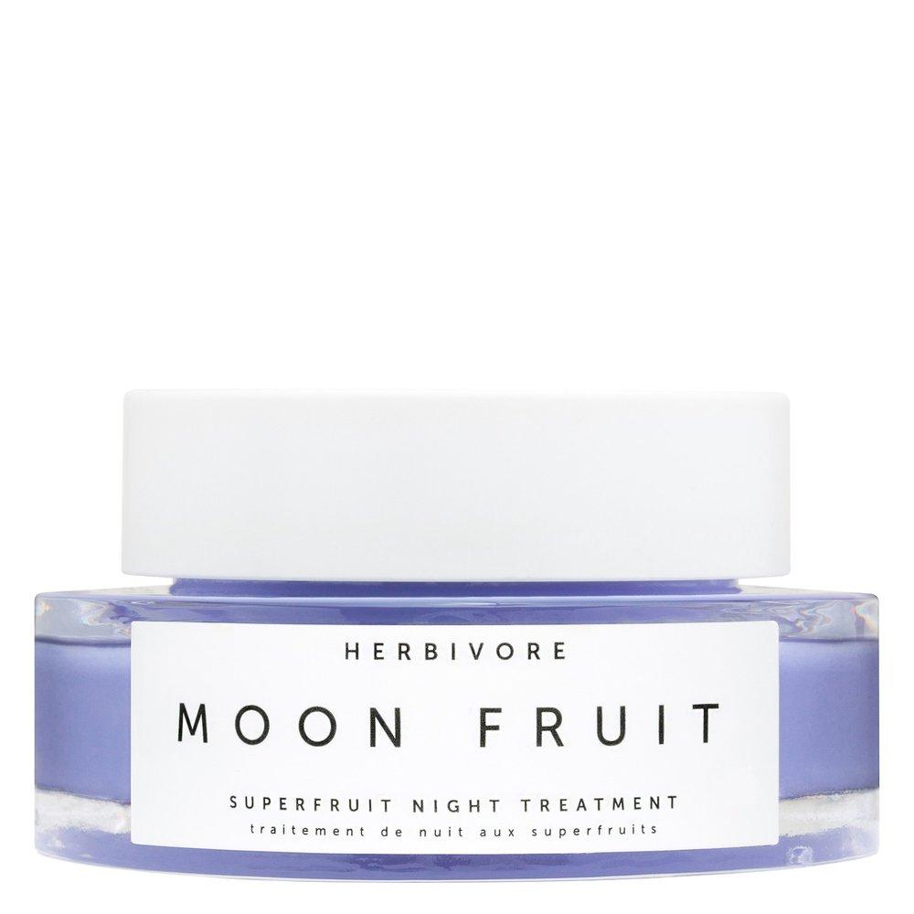 herbivore_moon_fruit-1web.jpg