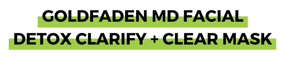 GOLDFADEN MD FACIAL DETOX CLARIFY + CLEAR MASK.png