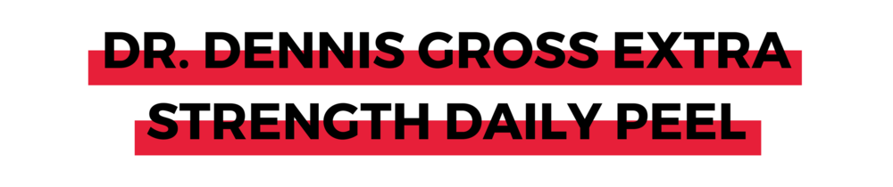 DR. DENNIS GROSS EXTRA STRENGTH DAILY PEEL.png