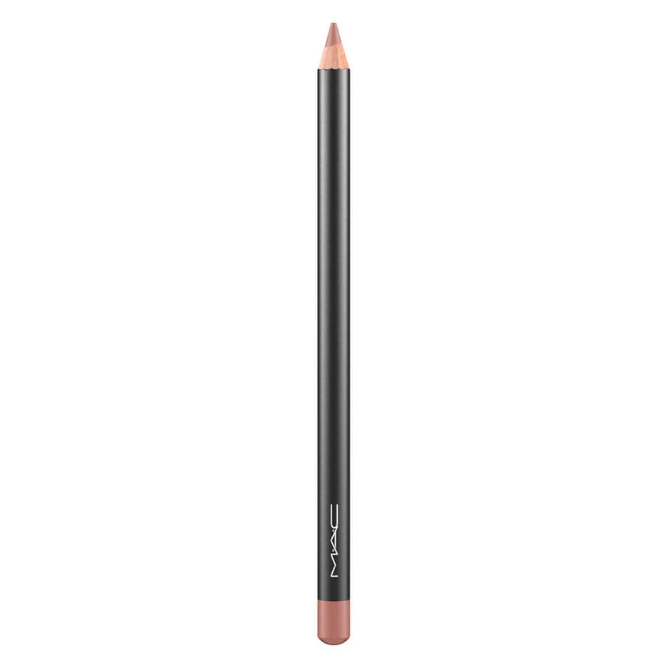 i-030410-lip-pencil-subculture-1-940.jpg