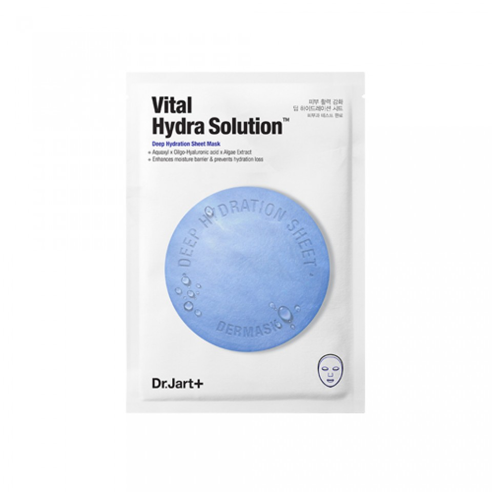 dr-jart-dermask-water-jet-vital-hydra-solution_2.jpg