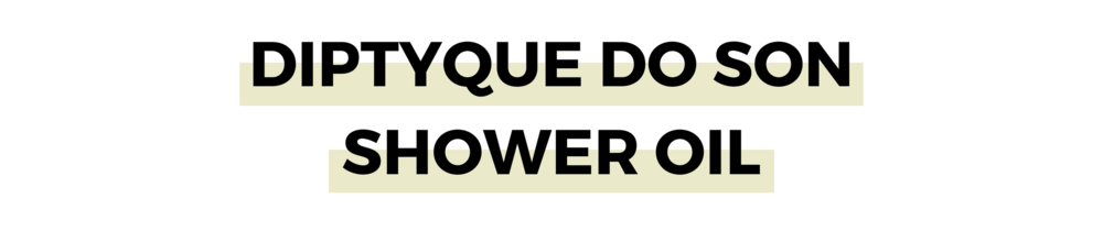 DIPTYQUE DO SON SHOWER OIL.png