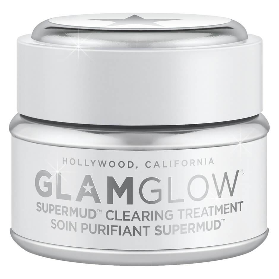 i-019149-supermud-clearing-treatment-1-940.jpg