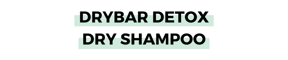 DRYBAR DETOX DRY SHAMPOO.png