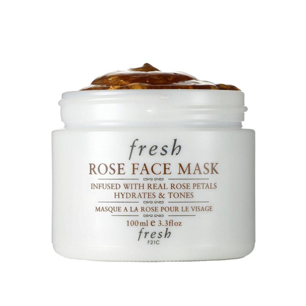 rose-face-mask-fresh-809280009037-1open1_1024x1024.jpg