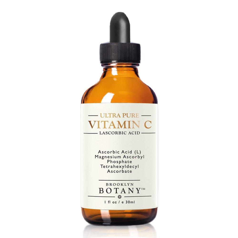 square_vitaminC_front_2048x.jpg