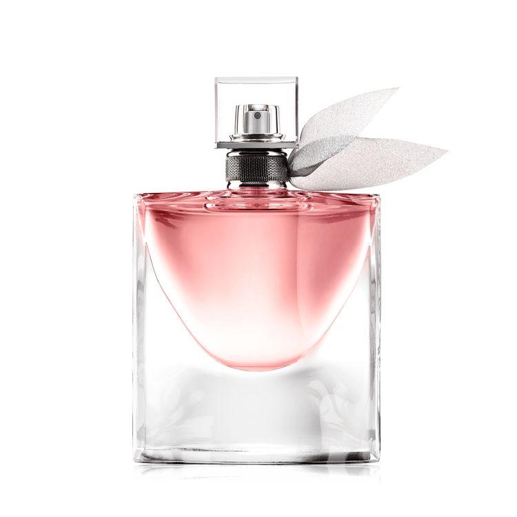 3605532612690_la_vie_est_belle_eau_de_parfum.jpg