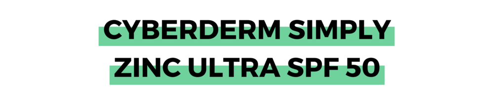 CYBERDERM SIMPLY ZINC ULTRA SPF 50.png