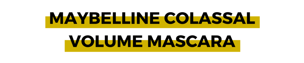 MAYBELLINE COLASSAL VOLUME MASCARA.png