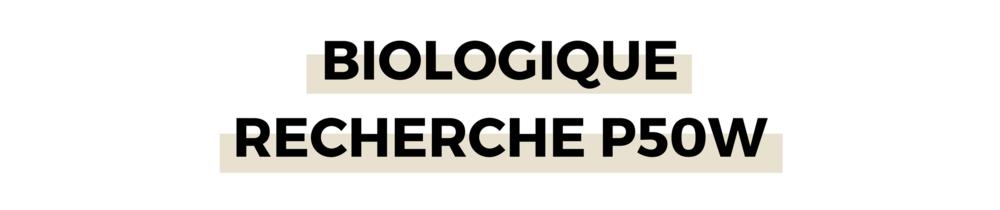 BIOLOGIQUE RECHERCHE P50W.png