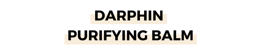DARPHIN PURIFYING BALM.png