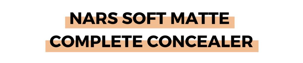 NARS SOFT MATTE COMPLETE CONCEALER.png