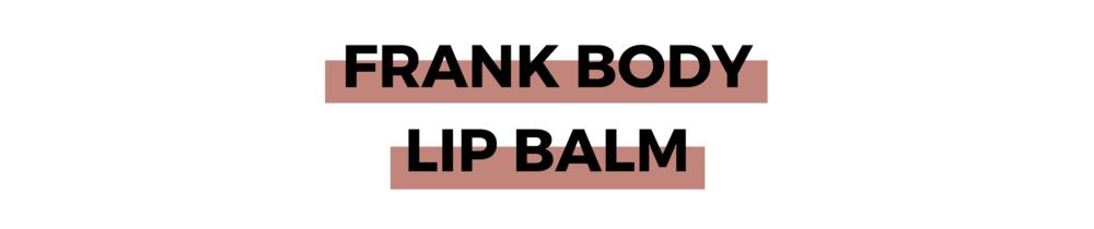 FRANK BODY LIP BALM.png