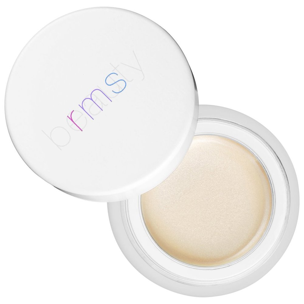 living-luminizer-rms-beauty_canada_1024x1024.jpg