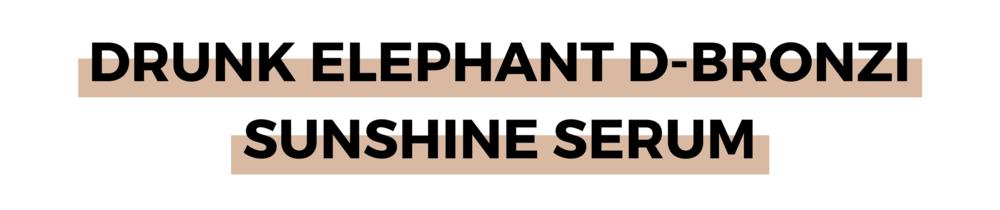 DRUNK ELEPHANT D-BRONZI SUNSHINE SERUM.png