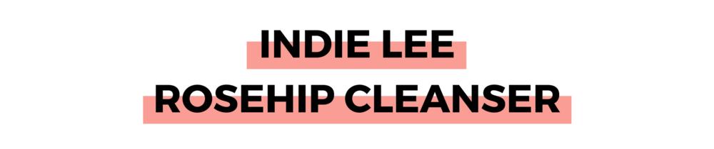 INDIE LEE ROSEHIP CLEANSER.png