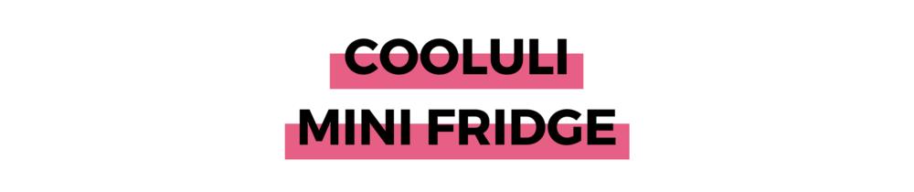 COOLULI MINI FRIDGE.png