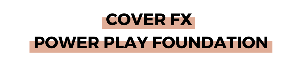 COVER FX POWER PLAY FOUNDATION.png