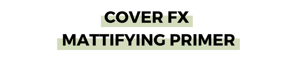 COVER FX MATTIFYING PRIMER.png