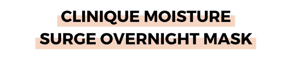CLINIQUE MOISTURE SURGE OVERNIGHT MASK.png