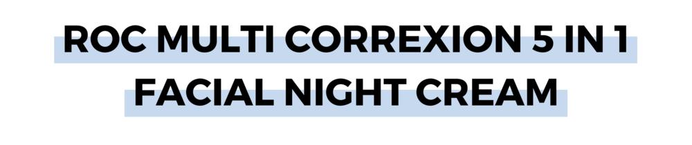 ROC MULTI CORREXION 5 IN 1 FACIAL NIGHT CREAM.png