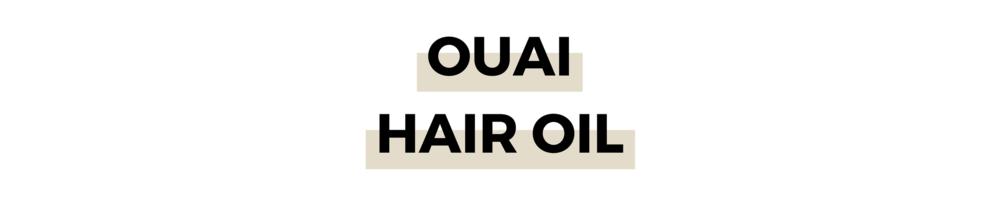 OUAI HAIR OIL.png