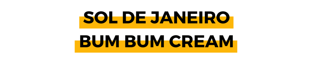 SOL DE JANEIRO BUM BUM CREAM (1).png