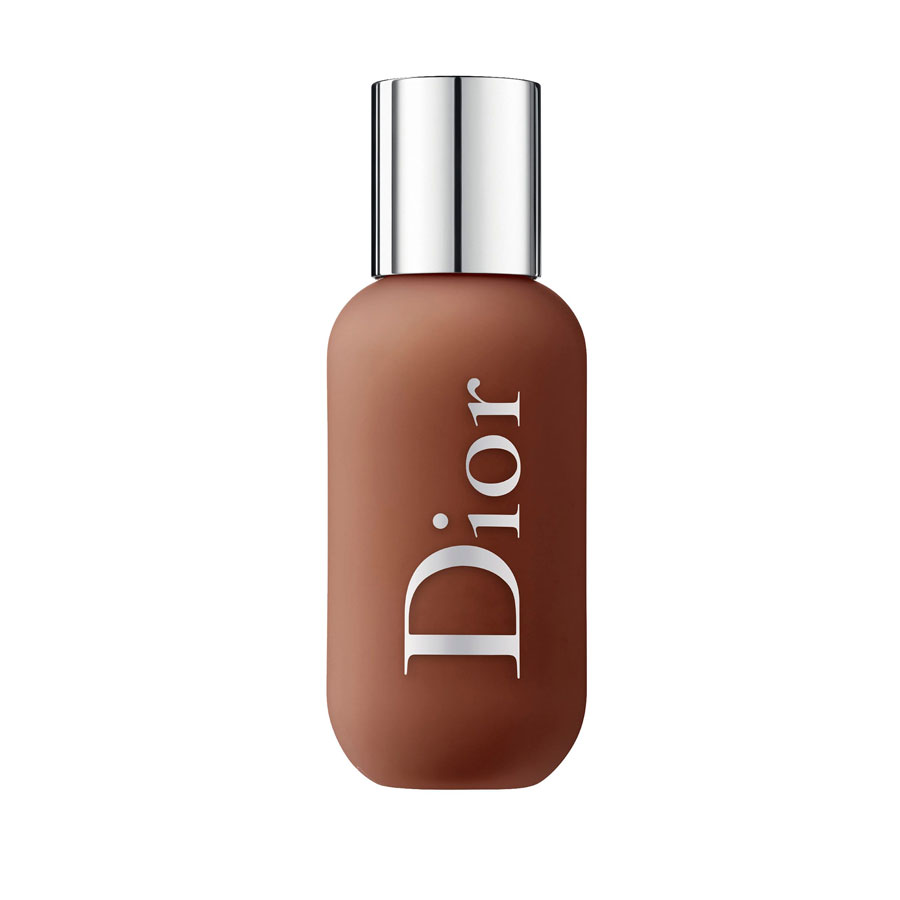 Dior013-2.jpg