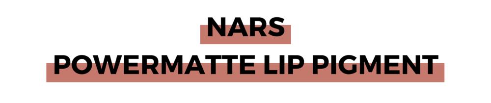 NARS POWERMATTE LIP PIGMENT.png