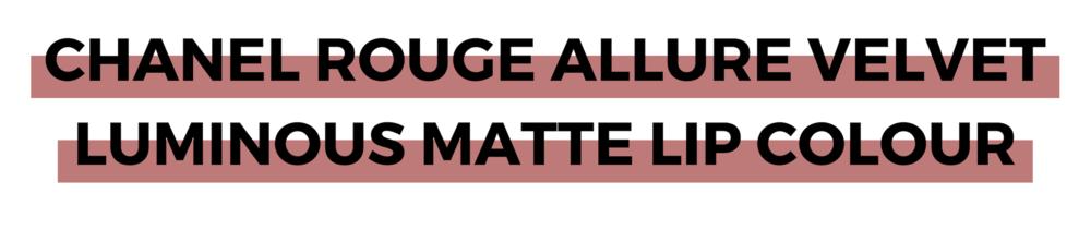 CHANEL ROUGE ALLURE VELVET LUMINOUS MATTE LIP COLOUR.png