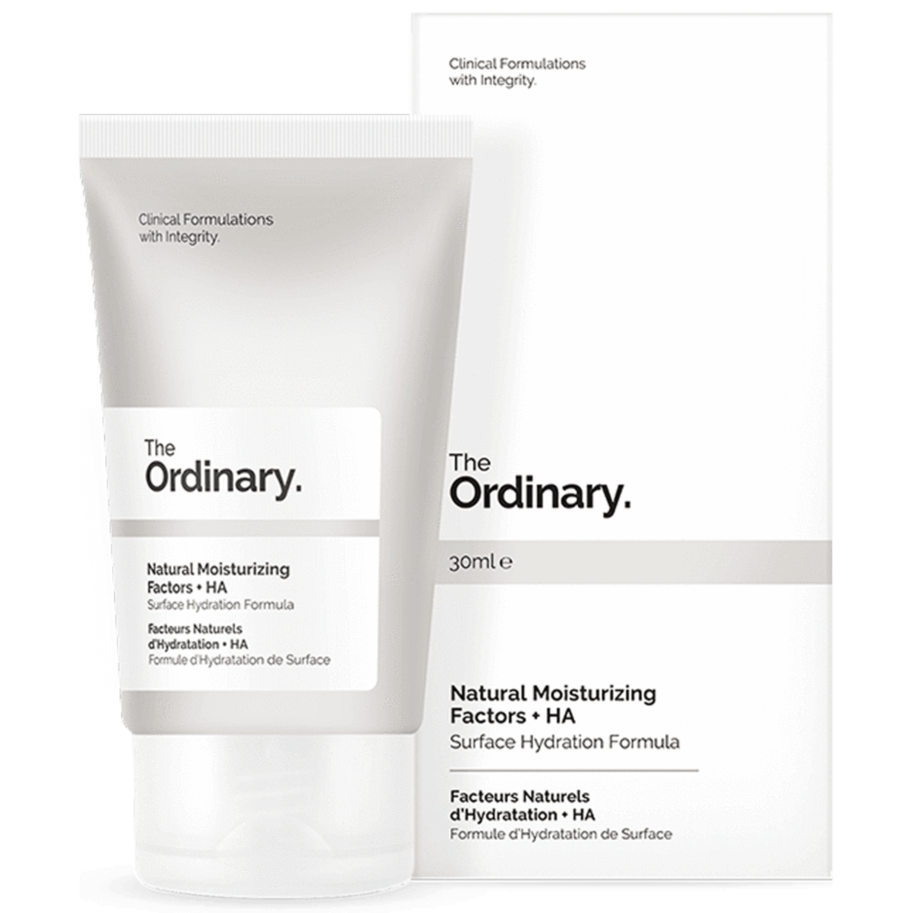 ordinary-natural-moisturizing-factors-ha-30ml_spo_1024x1024.png