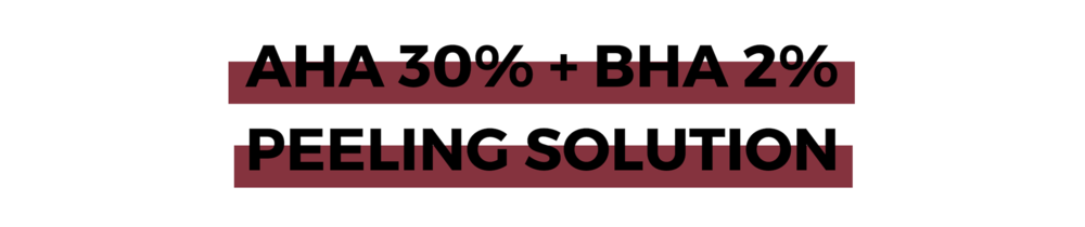 AHA 30% + BHA 2% Peeling Solution.png