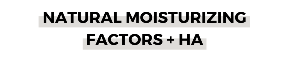 NATURAL MOISTURIZING FACTORS + HA.png