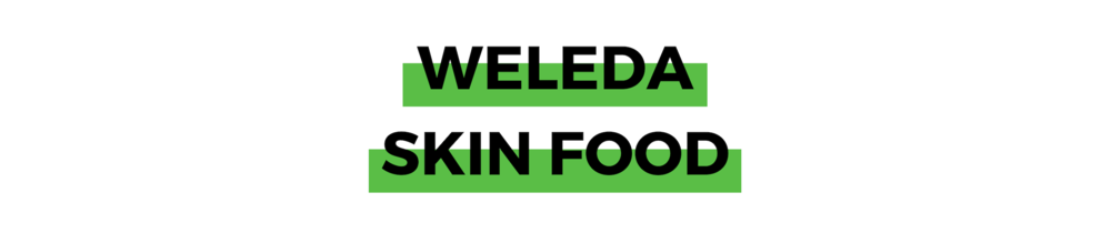 WELEDA SKIN FOOD.png