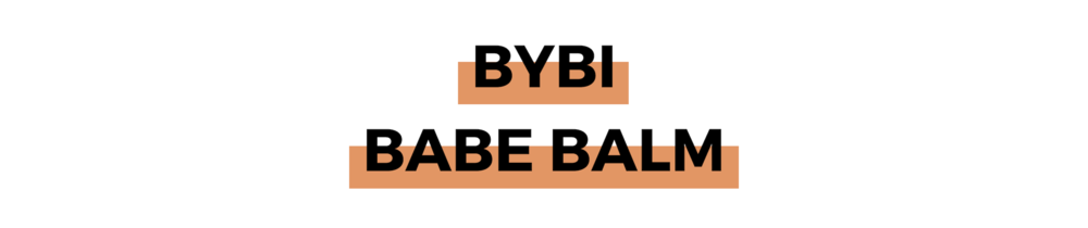 BYBI BABE BALM.png