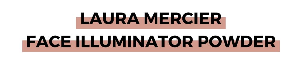 LAURA MERCIER FACE ILLUMINATOR POWDER (1).png